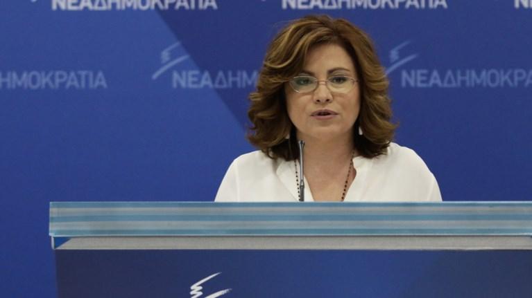 spuraki-exoume-kubernisi-tsipra---zourari---papakwsta