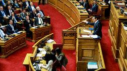 maksimou-ntimpeit-tsipra-mitsotaki-gia-tin-sumfwnia-twn-prespwn