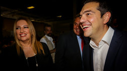 to-aprosmeno-tet--a--tet-tsipra-gennimata