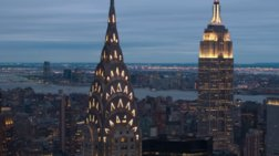 pwleitai-to-chrysler-building-sti-nea-uorki