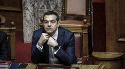 FAZ: Ξεκίνησαν οι προετοιμασίες για τον επόμενο τελικό – θρίλερ στην Ελλάδα