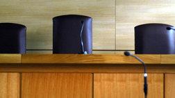 Στάσεις εργασίας των δικαστικών υπαλλήλων της Αθήνας έως την 1η Φεβρουαρίου