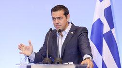 tsipras-patriwtiko-kathikon-i-kurwsi-tis-sumfwnias---epithesi-se-mitsotaki