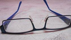 Ομοσπονδία Οπτικών: Φιάσκο με τα voucher για την αγορά γυαλιών