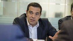 tsipras-gia-sullalitirio-na-apomonwthoun-oi-akraies-omades