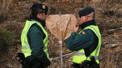 Συνεχίζονται οι προσπάθειες για τον μικρό Γιουλέν στην Ισπανία