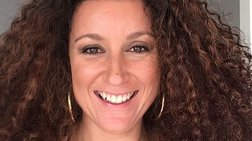 Κατερίνα Βρανά: Ήμουν παράλυτη, δεν μπορούσα να μιλήσω κι ένιωθα τέλεια