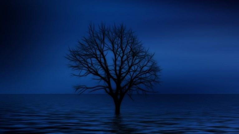 simera-einai-blue-monday---i-pio-katathliptiki-imera-tou-xronou