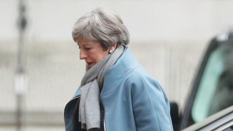 i-tereza-mei-parousiazei-to-plan-b-gia-to-brexit