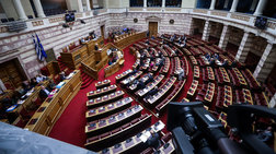 ft-thetiko-bima-gia-tin-eurwpi-i-lusi-sto-makedoniko