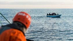 Τους 200 έφτασαν οι πνιγμοί μεταναστών μέσα στο 2019