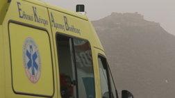 Τραγωδία στην Αργολίδα - Βρέθηκε 17χρονος κρεμασμένος