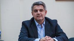 kwnstantinopoulos-tsipras---theodwrakis-theloun-na-dialusoun-to-kinal
