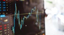 Les Echos: Οι αγορές περιμένουν τώρα τα ελληνικά ομόλογα