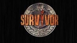Κούκλες και γυμνασμένες:αυτές είναι οι Ελληνίδες παίκτριες του Survivor 3