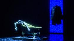 «Τίμων ο Αθηναίος» ξανά στο Εθνικό Θέατρο