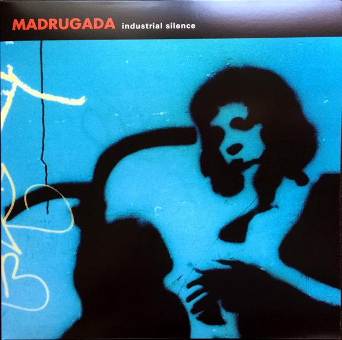 Τι θα παίξουν οι Madrugada που έρχονται στην Αθήνα;