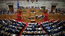apo-ti-metwpiki-tsipra---mitsotaki-stin-arithmitiki-twn-prespwn