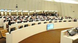 Βοσνία-Ερζεγοβίνη: Με απόσχιση απειλούν οι Σέρβοι