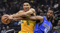 nba-arxigos-sto-all-star-game-o-giannis-antetokounmpo