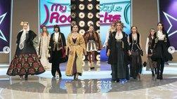 Spoiler - My Style Rocks: Αυτές είναι οι 6 φιναλίστ που έφτασαν στον τελικό