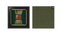 Τον μικρότερο αισθητήρα 20Mp στις 1/3.4 ίντσες δημιούργησε η Samsung