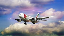 Με τις νέες προσφορές της Emirates μπορείτε να ανακαλύψετε τον κόσμο