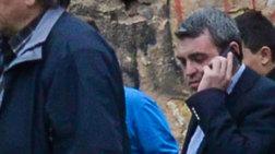 Εισαγγελική παρέμβαση για την υπόθεση Πετσίτη