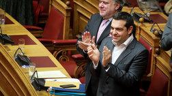 tsipras-i-boreia-makedonia-tha-einai-mia-fili-xwra