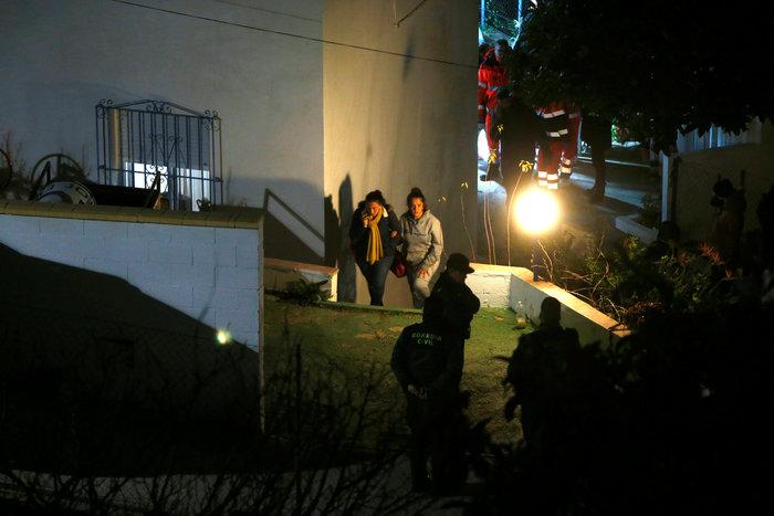 Θλίψη στην Ισπανία:Νεκρό ανασύρθηκε το δίχρονο αγοράκι που έπεσε σε πηγάδι - εικόνα 3