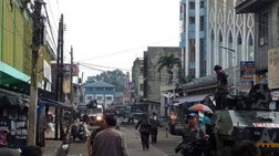 bombistiki-epithesi-se-nao-stis-filippines--19-nekroi