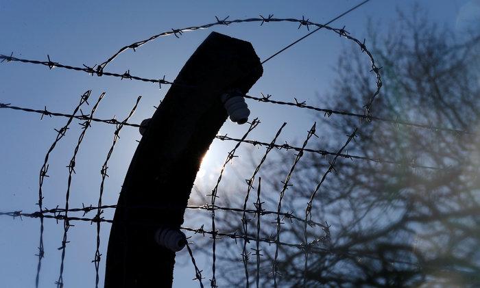 Ποτέ ξανά: Ημέρα μνήμης των θυμάτων του Ολοκαυτώματος - εικόνα 8