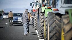 Ξανά στους δρόμους οι αγρότες - Πού θα στηθούν μπλόκα