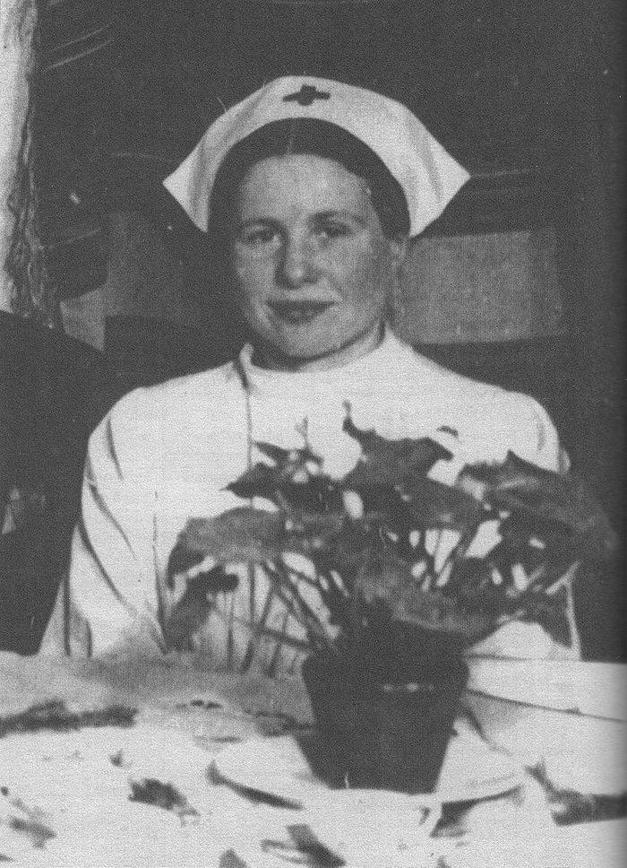 Η απίστευτη ιστορία της γυναίκας που έσωσε 2.500 παιδιά από τους Ναζί