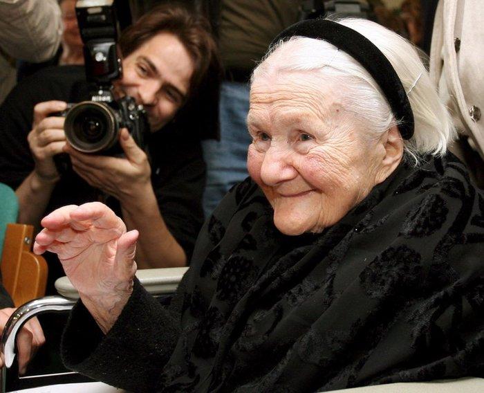 Η απίστευτη ιστορία της γυναίκας που έσωσε 2.500 παιδιά από τους Ναζί - εικόνα 2