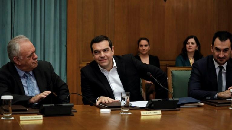 deite-live-tin-omilia-tou-aleksi-tsipra-sto-upourgiko