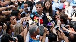 gkouaido-se-tsipra-na-erthei-na-dei-ti-pragmatika-sumbainei