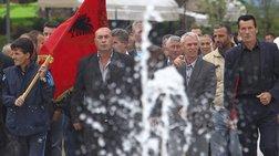 Στα πρόθυρα κυβερνητικής κρίσης το Κόσοβο