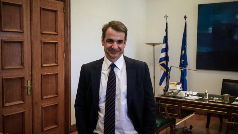 mitsotakis-o-tsipras-stirizei-ton-madouro-kai-prosballei-tin-ellada