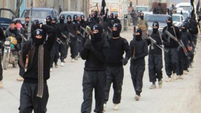 national-intelligence-to-islamiko-kratos-diathetei-akomi-xiliades-maxites