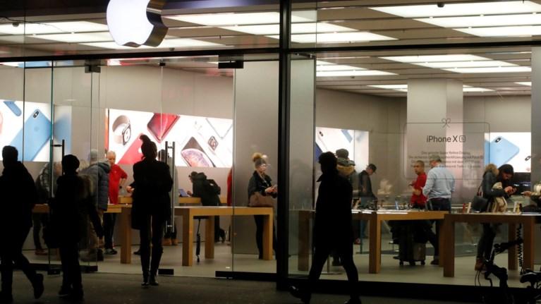 apple-i-ptwsi-se-esoda-kai-kerdi-rixnei-tis-times-twn-iphone