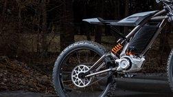 """Τρία """"absolutely hot"""" ηλεκτρικά ποδήλατα που θα σας κάνουν να ονειρεύεστε"""