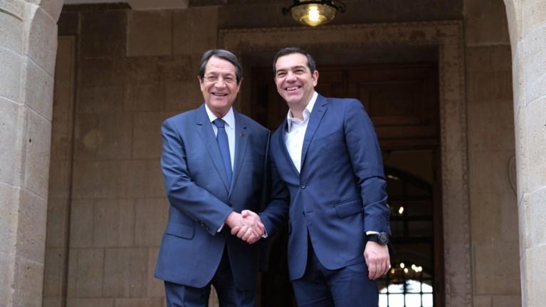 tsipras-i-sumfwnia-twn-prespwn-tha-boithisei-gia-lusi-sto-kupriako