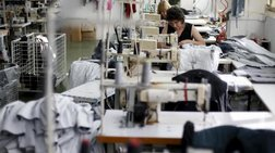 Ουραγοί στην... αισιοδοξία οι Έλληνες επιχειρηματίες