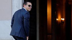 la-repubblica-plan-b-tou-tsipra-i-eurwpi-an-xasei-tis-ekloges
