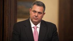 kammenos-o-tsipras-mas-poulise-tha-pinoume-gkazoza