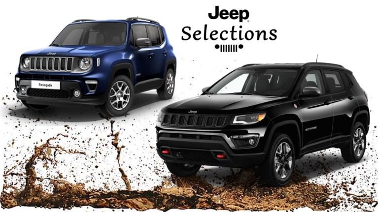 jeep-selections-bazaar-to-oneiro-jeep-pio-konta-sas-apo-pote