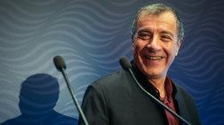 Θεοδωράκης για Ψαριανό: Ήξερε πως ηχογραφείται