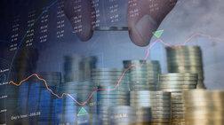 Die Welt για έξοδο στις αγορές: Ακριβό το ελληνικό θαύμα