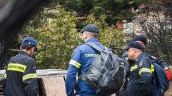 Μάτι: Αποστρατεύτηκε ο πυροσβέστης που ενημέρωσε για νεκρούς